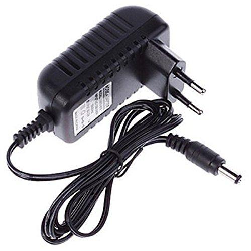 433-mhz315-mhz-senza-fili-GSMPNTSSMScall-rilevatore-voce-homeufficioshop-di-sicurezza-Sistema-di-allarme-0-0