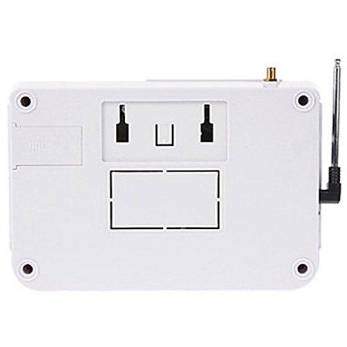 433-mhz315-mhz-senza-fili-GSMPNTSSMScall-rilevatore-voce-homeufficioshop-di-sicurezza-Sistema-di-allarme-0-1