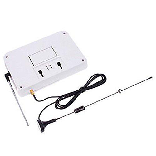 433-mhz315-mhz-senza-fili-GSMPNTSSMScall-rilevatore-voce-homeufficioshop-di-sicurezza-Sistema-di-allarme-0-2