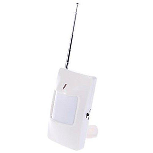 433-mhz315-mhz-senza-fili-GSMPNTSSMScall-rilevatore-voce-homeufficioshop-di-sicurezza-Sistema-di-allarme-0-4