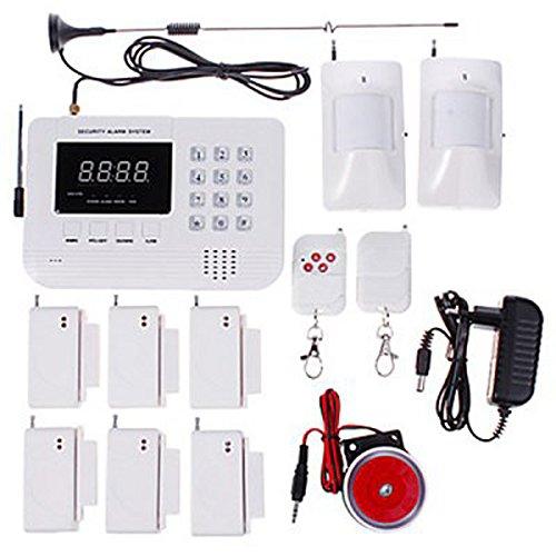 433-mhz315-mhz-senza-fili-GSMPNTSSMScall-rilevatore-voce-homeufficioshop-di-sicurezza-Sistema-di-allarme-0