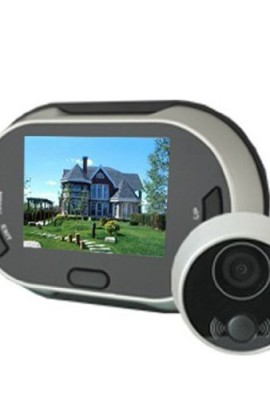 889-cm-LCD-Digital-Video-campanello-allarme-impianto-a-chi-protagonista-akkulinede-aktions-yanno-buco-0