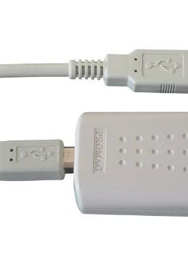 ABUS-441271-FU9099-Cavo-di-programmazione-USB-0