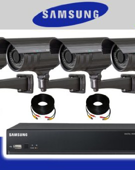 AV4-4-di-sicurezza-telecamera-di-sorveglianza-Samsung-Kit-DVR-3-0