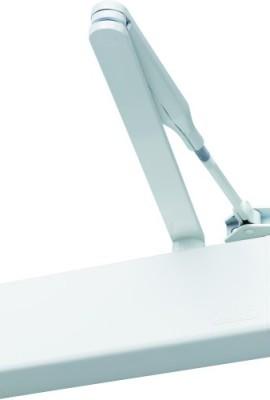Abus-106446-8603-V-Chiudiporta-con-allarme-conforme-alla-norma-DIN-EN-1154-colore-Bianco-0