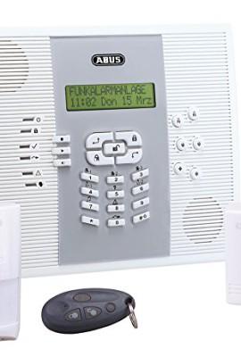 Abus-37203-Impianto-di-allarme-radio-Privest-pacchetto-base-FUAA30000-bianco-0