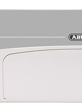 Abus-Sistema-di-allarme-Privest-FUBE30000-Elemento-di-comando-37212-0