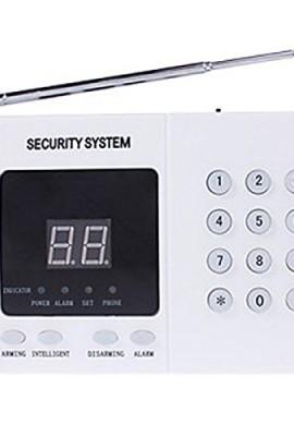 Ad-alte-prestazioni-Wireless-GSM-Rilevatore-di-difesa-99-zone-di-sistema-di-allarme-con-7-rilevatori-di-porta-per-la-casaufficioshop-di-sicurezza-0