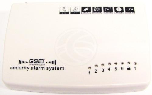 Allarme-GSM-2-band-D-Cablematic-0-0