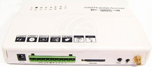 Allarme-GSM-2-band-D-Cablematic-0-1