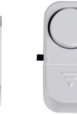 Allarme-a-Batteria-per-Porta-e-Finestra-Maurer-Batterie-Incluse-0