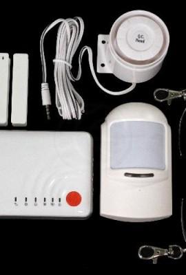 Allarme-compatto-GSM-con-sensori-wireless-e-il-modello-di-pulsante-di-emergenza-SS608-Cablematic-0