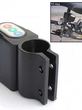 Allarme-della-bicicletta-Motor-Bike-Security-Suono-Cycling-Blocco-0