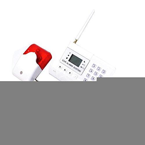 Allarme-di-GSM-con-tastiera-a-2-bande-Cablematic-0