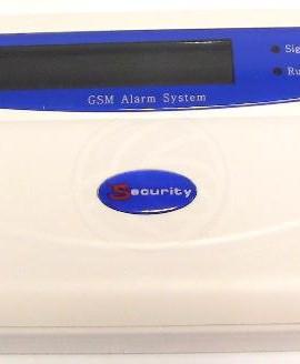 Allarme-di-GSM-con-tastiera-a-2-bande-coperte-A-Cablematic-0