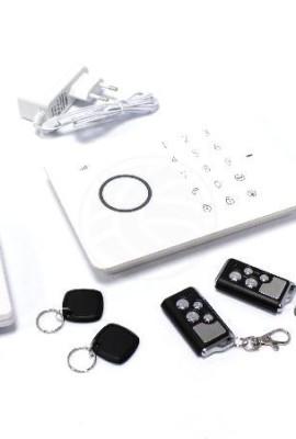 Allarme-per-4-bande-GSM-tocco-della-tastiera-e-RFID-portachiavi-Cablematic-0