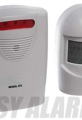 Allarme-sicurezza-senzafili-impermiabile-adatto-per-giardini-garage-officine-0