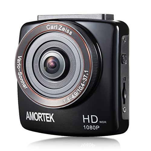 AmorTek-AT-6-mini-telecamera-1080P-FHD-larghezza-angolo-Novatek-8-GB-Micro-SD-inclusa-0-0