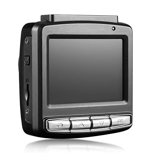 AmorTek-AT-6-mini-telecamera-1080P-FHD-larghezza-angolo-Novatek-8-GB-Micro-SD-inclusa-0-2