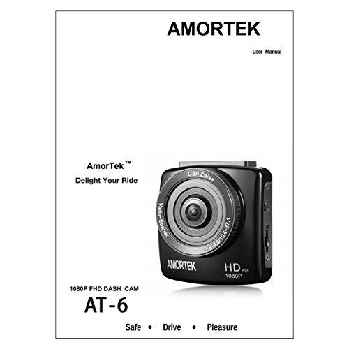 AmorTek-AT-6-mini-telecamera-1080P-FHD-larghezza-angolo-Novatek-8-GB-Micro-SD-inclusa-0-3