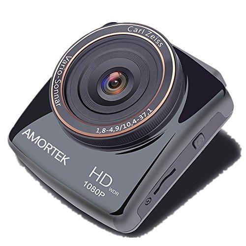 AmorTek-AT-6-mini-telecamera-1080P-FHD-larghezza-angolo-Novatek-8-GB-Micro-SD-inclusa-0