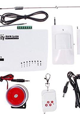 Anti-crepa-anti-antifurto-senza-fili-GSM-Autodial-allarme-di-sicurezza-con-telecomando-0