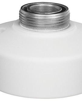 Assmann-contrastarla-Cap-For-Dome-Camera-DN-16097-1-0