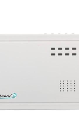 AtlanticS-PB-205R-Ripetitore-di-segnale-dallarme-0