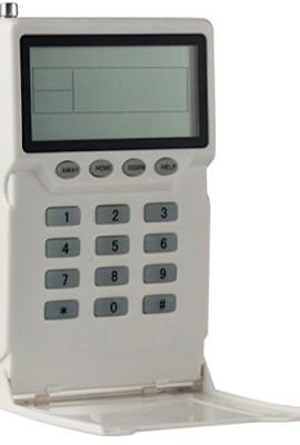 AtlanticS-PB-500R-Tastiera-interna-senza-fili-0