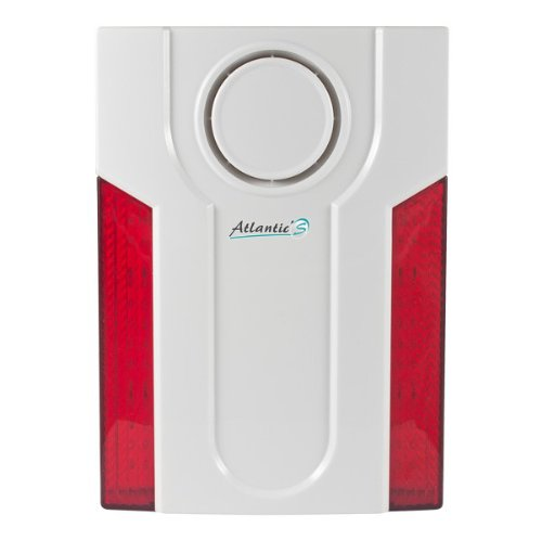 AtlanticS-ST-III-KIT-5-Allarme-domestico-senza-fili-0-3