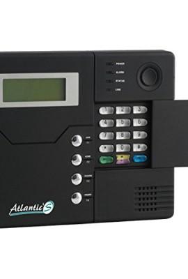AtlanticS-ST-V-KIT-11-Allarme-senza-fili-per-casa-GSM-0-0