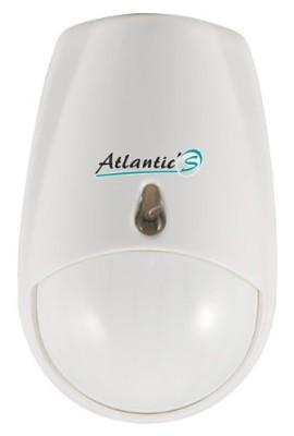 AtlanticS-ST-V-KIT-11-Allarme-senza-fili-per-casa-GSM-0-2
