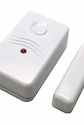 Avidsen-100115-contatto-magnetico-aggiuntivo-per-allarme-Avidsen-100108-e-100111-0