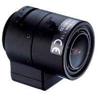 Axis-Obiettivo-varifocale-per-telecamera-3-8MM-5500-061-0