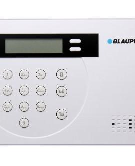 Blaupunkt-Security-Sistema-di-allarme-SH3000-0