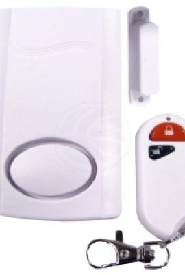Cablematic-Allarme-con-cablaggio-porta-magnetica-0