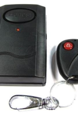 Cablematic-Allarme-con-sensore-di-vibrazione-di-base-0