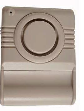 Chacon-34061-Allarme-per-finestre-0