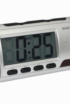 Channelgoods-Sveglia-digitale-con-telecamera-nascosta-memoria-4-GB-con-lettore-memory-card-USB-in-omaggio-per-flash-trans-HCmicro-SD-0