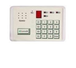 Combinatore-telefonico-universale-comelit-30010410-0