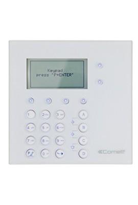 Comelit-30006004C-Tastiera-Radio-per-Centrali-di-Allarme-Serie-Easy-Safe-Full-Radio-0