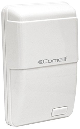 Comelit-30007012C-Sirena-Radio-da-Interno-Serie-C-0
