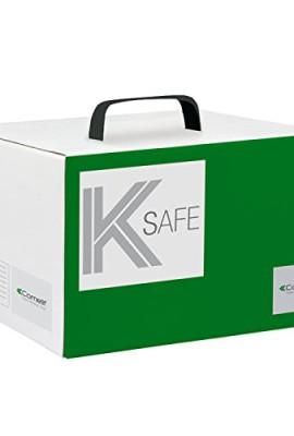 Comelit-KITVEDO10-Kit-Anti-Intrusione-con-Centrale-Vedo-10-0