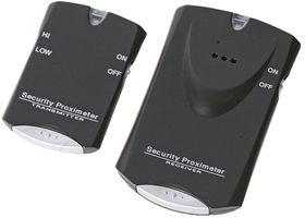 Computer-Hi-Fi-Solution-DEFENDER-SECURITY-Proximeter-DX-150-Sistema-di-allarme-0
