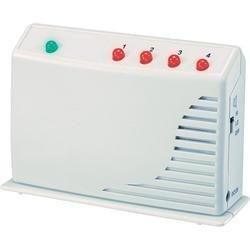 Conrad-RADIO-MINI-unit--dotata-di-allarme-GM-433R-frequenza-43392-mhz-Max-Gamma-nel-aperto-60-m-0