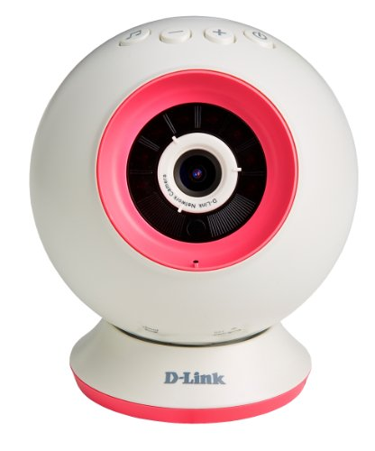 D-Link-DCS-825L-EyeOn-Baby-Monitor-Wi-Fi-con-Mydlink-Cloud-Risoluzione-HD-Slot-per-MicroSD-Sensore-di-Temperatura-Bianco-0-0