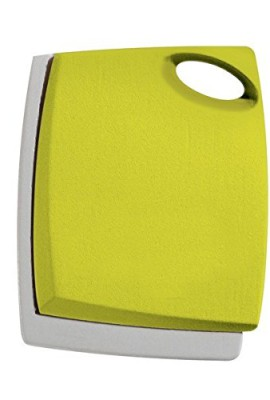 Diagral-DIAG48ACX-Antifurto-Allarme-Casa-Wireless-Transponder-Color-Verde-Anice-0