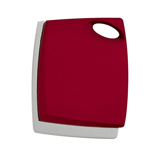 Diagral-DIAG49ACX-Antifurto-Allarme-Casa-Wireless-Transponder-Colore-Rosso-Carmino-0