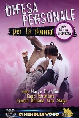 Difesa-Personale-Per-La-Donna-0