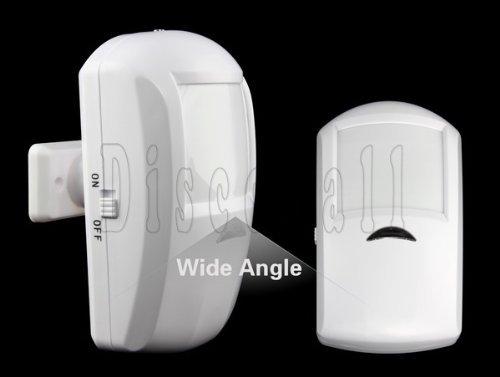 Discoball-Allarma-antifurto-per-casa-o-ufficio-con-schermo-LCD-wireless-con-funzione-GSM-e-SMS-automatica-0-1